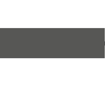 maakburo cimorne