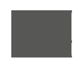cimorne wave